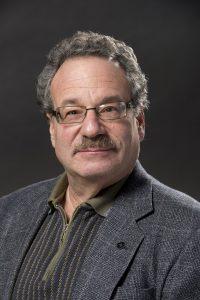 Larry Brenner