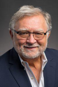 Jim Gebhardt